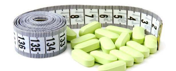 Can metformin tablets help you lose weight