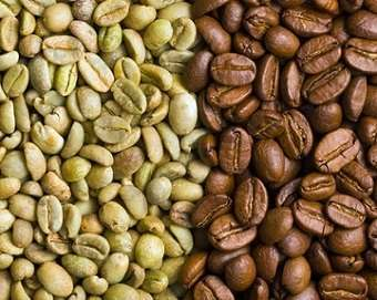 The Health Benefits of Pure Green Coffee