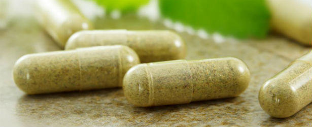 Are There Any Side Effects To Taking Green Coffee Bean Extract Supplements