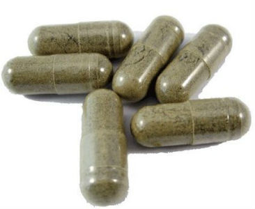 Are There Any Side Effects Of Taking Green Coffee Bean Extract Supplements Green Coffee Center