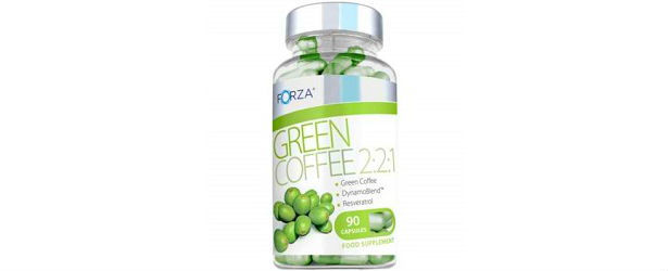 forza-green-coffee-review615
